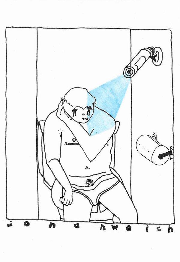3.24.17bathroom.jpg