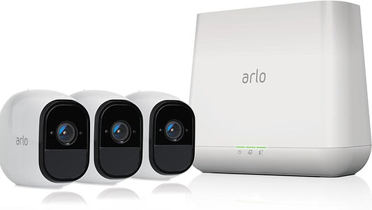 Arlo Pro.jpg