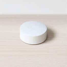 Nest Sensor Counter.jpg