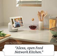 Echo Show 10 Kitchen.jpg