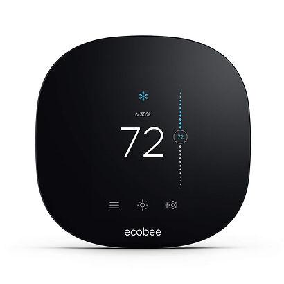 Ecobee Thermostat.jpg
