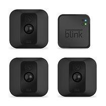 Blink Home Security System.jpg