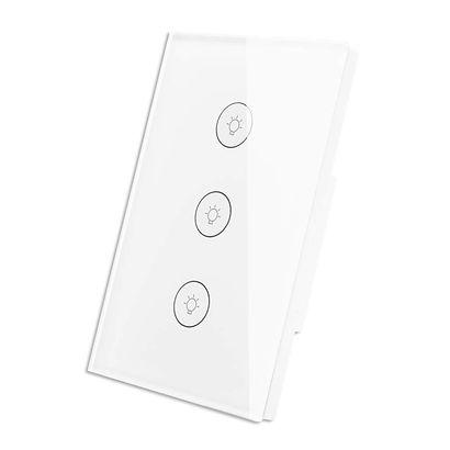 Moes Smart Switch.jpg