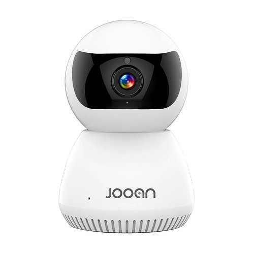 HD 1080P Wireless IP Camera Smart  Automatic Tracking with two way intercom