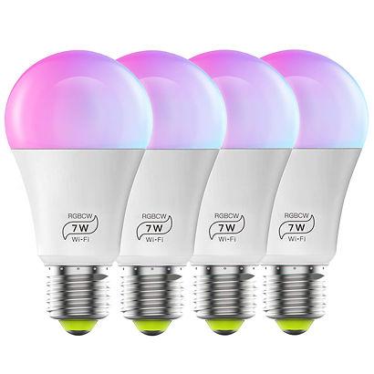 HUE Magic Smart Bulb.jpg