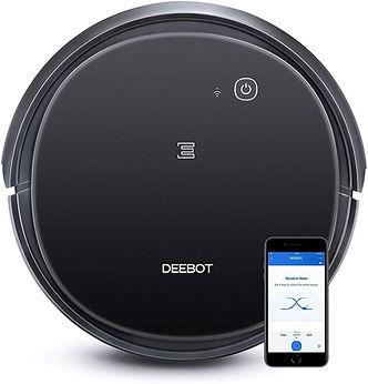Ecovacs Deebot 500.jpg
