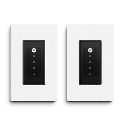 Orro Smart Switch 2.jpg