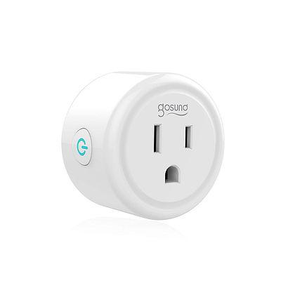 Gosund Smart Plug.jpg