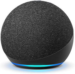 Echo Dot 4th Gen.jpg