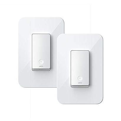 Wemo 2 Pack Smart Switch.jpg