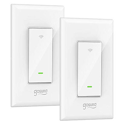 Gosund Smart Switch.jpg