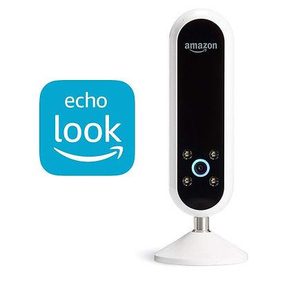 Echo Look.jpg