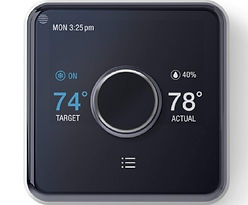Hive Smart Thermostat_edited.jpg