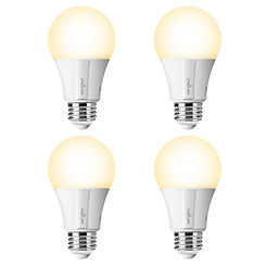 Sengled E11-G13 Smart Bulb.jpg