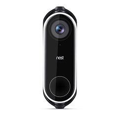 Nest Doorbell.jpg