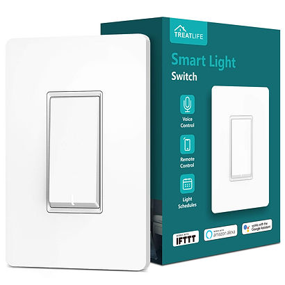 Treatlife Smart Switch.jpg