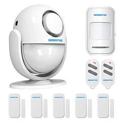 Bibene Home Security.jpg