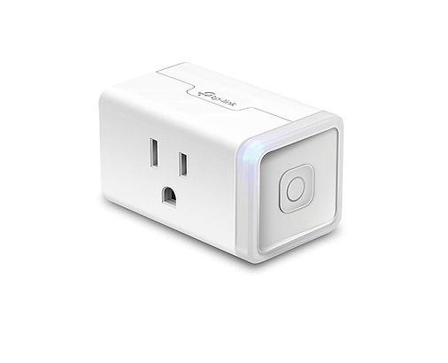 Kasa Smart Plug.jpg