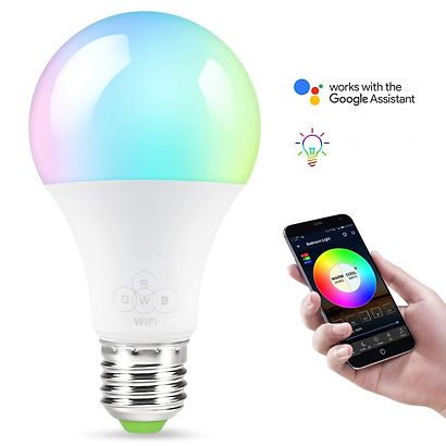 Nexlux Bulb.jpg