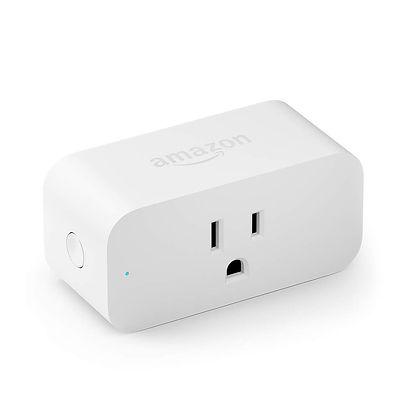 Amazon Smart Plug.jpg