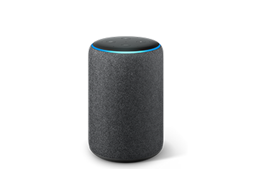 Echo Plus.png