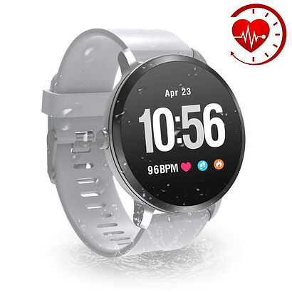YoYoFit Smart Watch.jpg