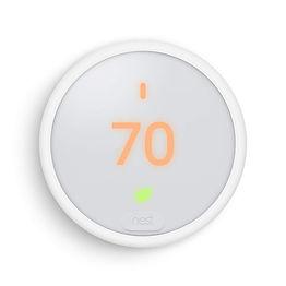 Nest T4000ES Thermostat.jpg