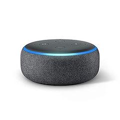 All-New Echo Dot.jpg