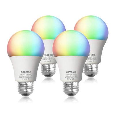HUE LED Smart Bulb 4-Pack.jpg