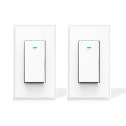 Maxcio Smart Switch.jpg