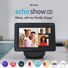Echo Show 10 Multiple.jpg