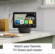 Echo Show 10 TV.jpg