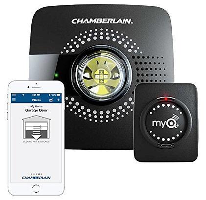 Chamberlain Garage Door Opener.jpg