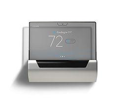 Glas Smart Thermostat.jpg
