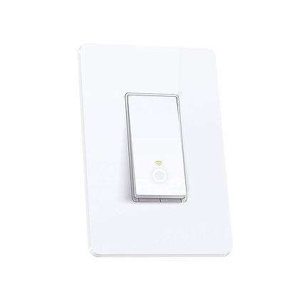 Kasa Smart Switch 2.jpg