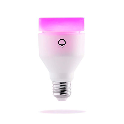 Lifx Smart LED Light.jpg