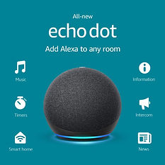 Echo Dot 4th Gen multi.jpg