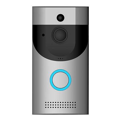 Awakingdemi Smart Doorbell.jpg