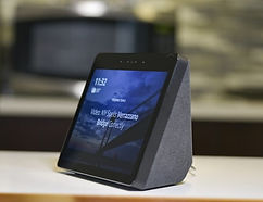 Amazon Echo Who 2nd.jpg