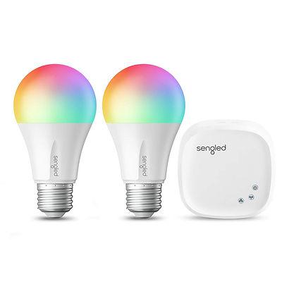 Sengled LED 2-Pack.jpg