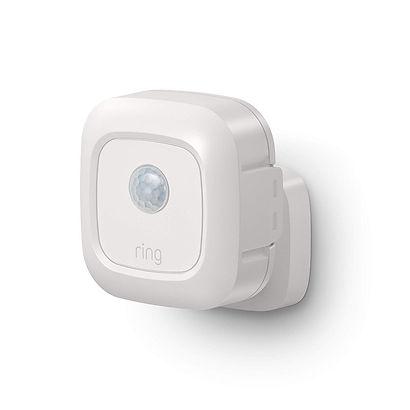 Ring Lighting Motion Sensor.jpg