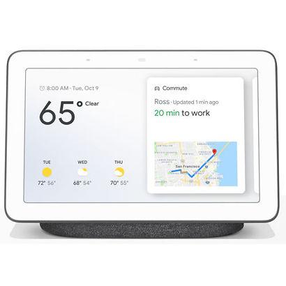 Google Hub Assistance.jpg