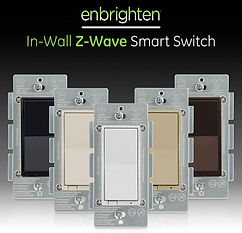Enbrighten Switch.jpg