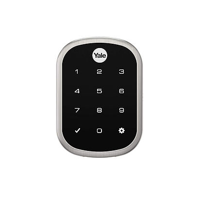 Yale Security Lock.jpg
