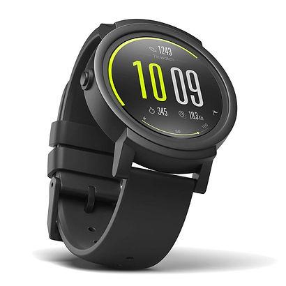 Ticwatch Smart Watch.jpg