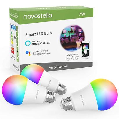 Novostella Smart Light.jpg