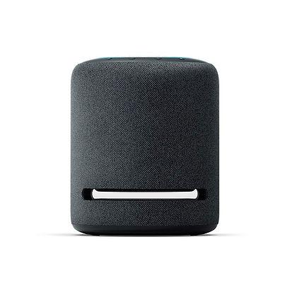 Echo Studio High-Fidelity Speaker.jpg