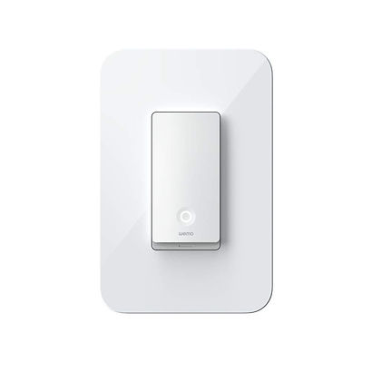 Wemo Smart Switch.jpg