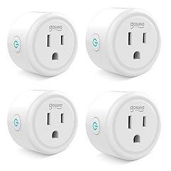 Gosund Smart Plug 4 pack.jpg