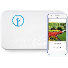 Rachio Smart Sprinkler.jpg